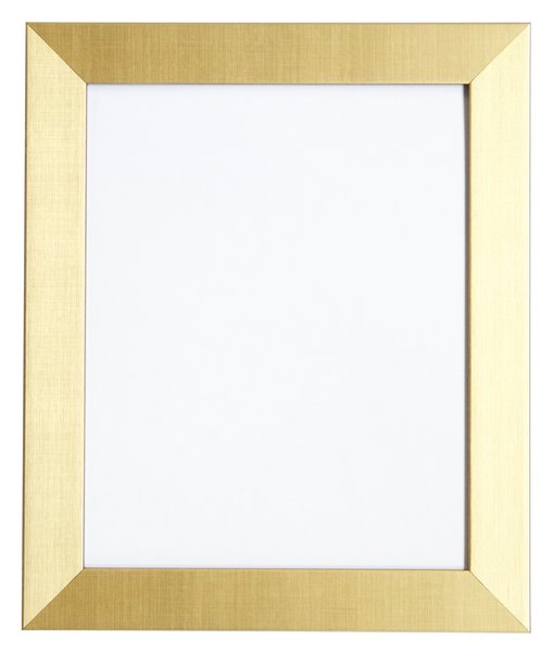 820 Gold